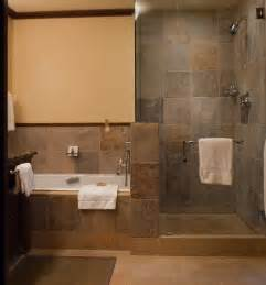 bathroom walk in shower ideas rustic walk in shower designs doorless shower designs showers doorless shower bathtubs ideas