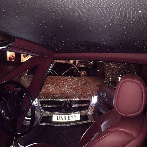 Glitter Car Tumblr
