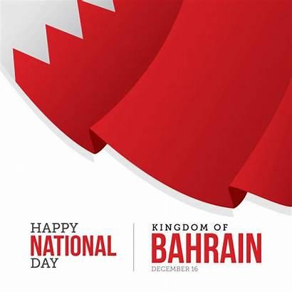 Bahrain National Vector Happy Premium Clip Illustrations