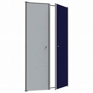 Porte De Placard Pivotante : objets bim et cao porte de placard pivotante premio 1 ~ Farleysfitness.com Idées de Décoration
