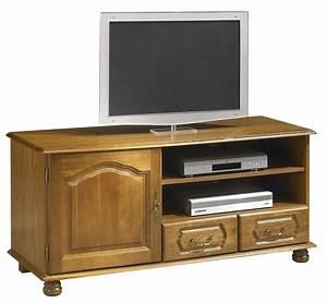 Meuble D Angle Pas Cher : meuble tv d 39 angle en pin pas cher ~ Teatrodelosmanantiales.com Idées de Décoration