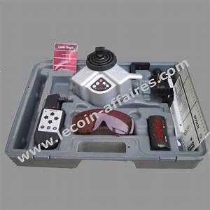 Niveau Laser Plaquiste : le coin affaires niveau laser bosch bl100 tr pied ~ Premium-room.com Idées de Décoration