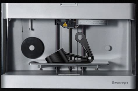 mark   printer  carbon fiber  printing