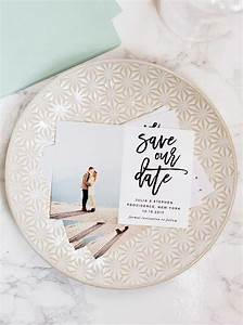 78 images about diy wedding invitations on pinterest With paper to print your own wedding invitations