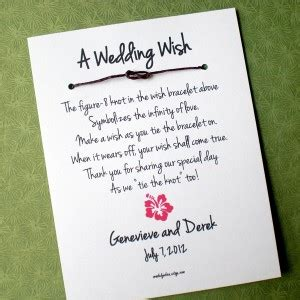 Wedding Reception Party Quotes