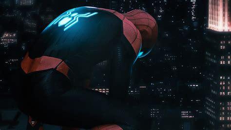 spiderman hd wallpapers  phone impremedianet