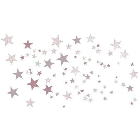 stickers papillon chambre bebe stickers etoiles constellation stickers