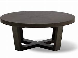 tamma round coffee table 100 cm With round or square coffee table