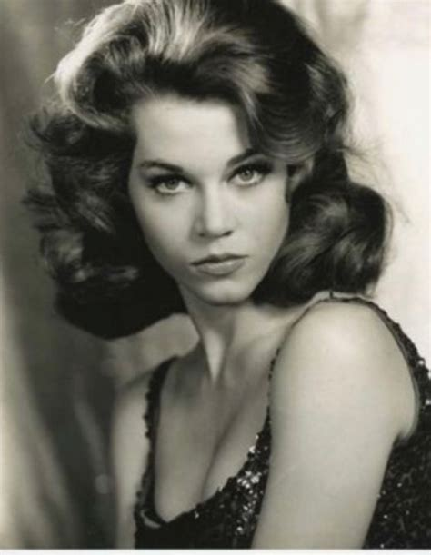 60s Pin Up Hairstyles by The 30 Best 60s Hairstyles Hairstyles Update