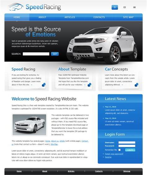 desires free trial chat line autos post a powerful start free speed racing template monsterpost
