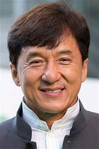 Jackie Chan to Star in Historical Epic 'Dragon Blade ...