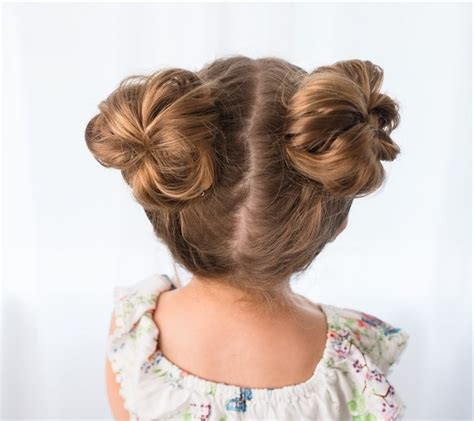 kinderfrisuren maedchen lange haare open ecg project