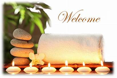 Spa Offers Salon Introductory Service Intro Offer