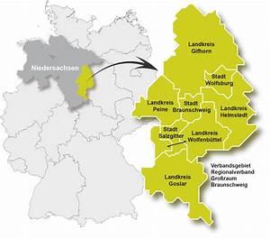Wo Liegt Lübeck : landkarte deutschland braunschweig hanzeontwerpfabriek ~ Orissabook.com Haus und Dekorationen