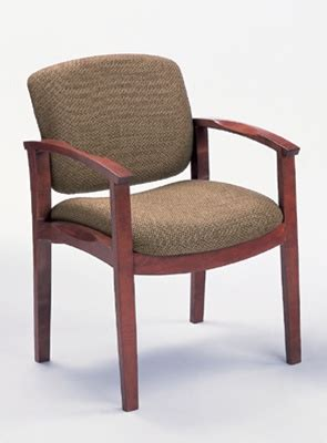 Office Chairs Inc by Office Chairs Inc 200 Series