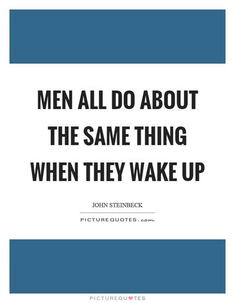 Funny Wake Up Quotes | reizenjosschmitz