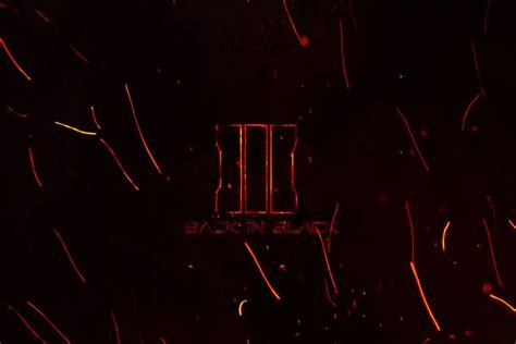 Black Ops 3 Animated Wallpaper - black ops 3 wallpapers 183