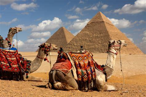 egypt mason city chamber  commerce
