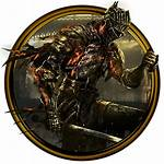 Souls Dark Icon Outlawninja Dock Deviantart Pubg