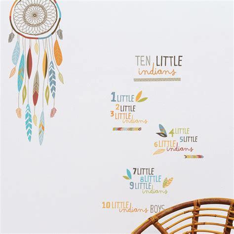décorer chambre bébé chambre indienne décoration chambre bébé berceau magique