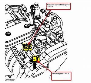 2002 Jetta 1 8t Engine Diagram