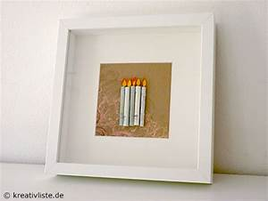 Geldscheine Falten Haus : geldgeschenke basteln scheine in kerzenform ~ Lizthompson.info Haus und Dekorationen