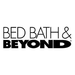 bed bath beyond free vector 4vector