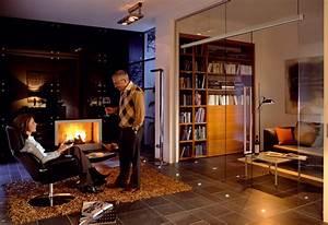 Alternative Zur Zimmertür : glast ren im fachhandel g nstig kaufen standard auf ma ~ Sanjose-hotels-ca.com Haus und Dekorationen