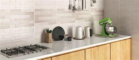 nitco kitchen tiles nitco tiles floor tiles wall tiles ceramic tiles 1106