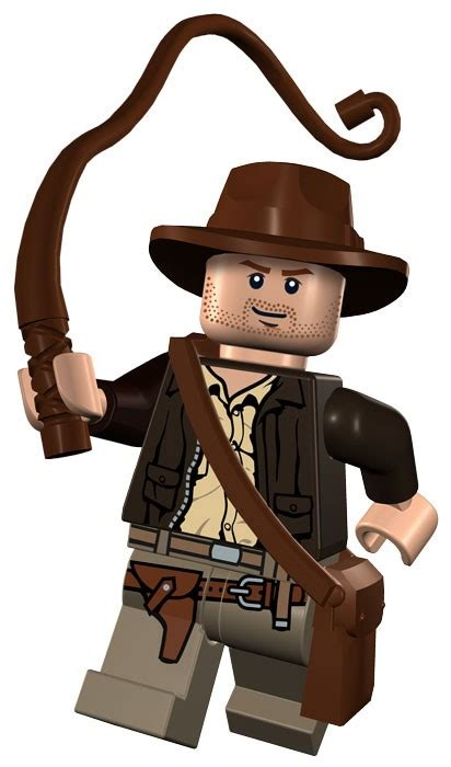 Indiana Jones Clipart by Best Indiana Jones Clipart 24441 Clipartion