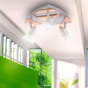 Decken Für Badezimmer : k chen deckenleuchte decken badezimmer wand lampe flur ~ Sanjose-hotels-ca.com Haus und Dekorationen