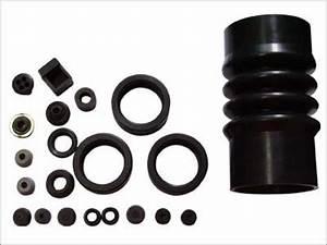 Joint Fibre Ou Caoutchouc : produits en caoutchouc pour automobile feutre en fibre ~ Dailycaller-alerts.com Idées de Décoration