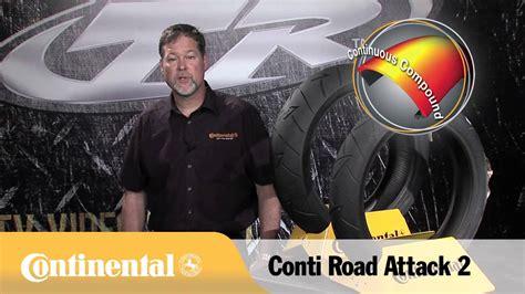 conti road attack 2 conti road attack 2