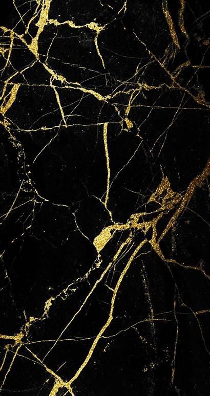 Gold Marble Wallpapers Background Wallpapersafari