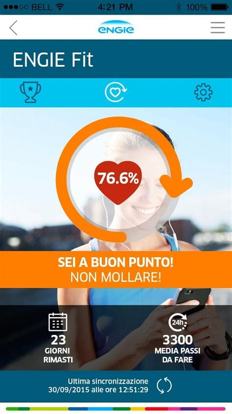 Casa Engie Area Clienti by Engie Luce Gas E Servizi Android Apps On Play