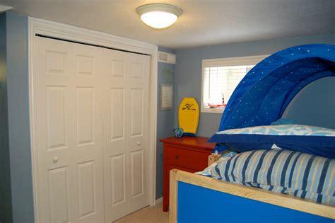 bryan ave basement bedrooms