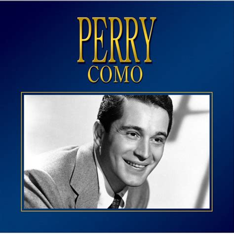perry como songs perry como cd duke video