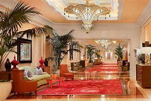 Encore At Wynn Las Vegas Las Vegas NV 89109