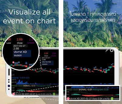StockRadars APK Download for Windows - Latest Version 8.8.106