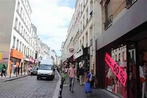 Magasin Ouvert Dimanche Angers : dress shops magasins de vetements ouverts le dimanche paris ~ Dailycaller-alerts.com Idées de Décoration