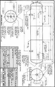6000 Gallon Horizontal Propane Tank Propane Pressure