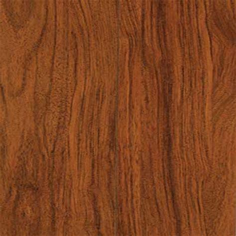 armstrong flooring ir discontinued laminate flooring