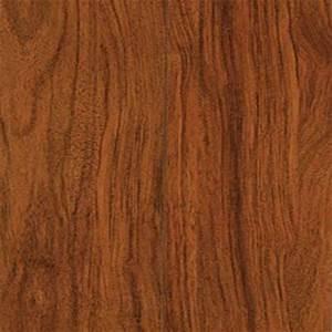 laminate flooring laminate flooring discontinued With parquet witex