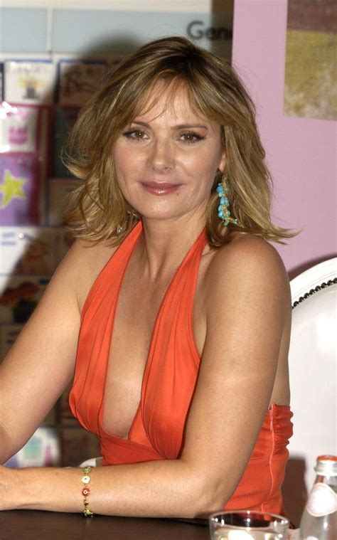 Kim Cattrall | Kim Cattrall | Pinterest | Kim cattrall and British actresses