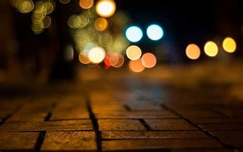 blur background hd  quality  en  studiopk