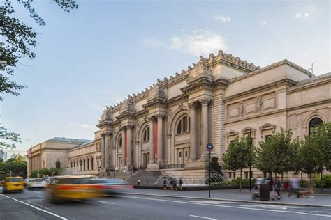 nyc museums and galleries nycgo