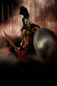 best 25+ spartan warrior ideas on pinterest