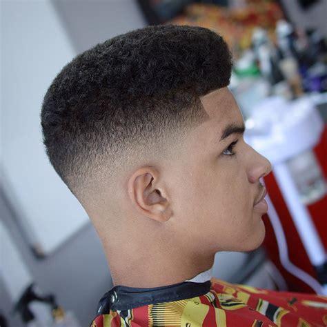fade box haircut 27 fade haircuts for 4896
