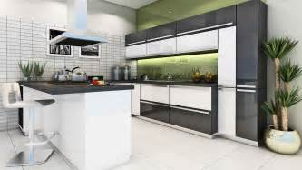 indian kitchen interiors 25 design ideas of modular kitchen pictures images catalogue