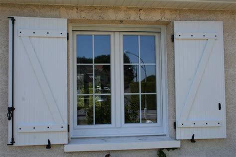 prix porte fenetre pvc vitrage prix d une porte fenetre pvc vitrage 21 fenetre pvc vitrage brico depot